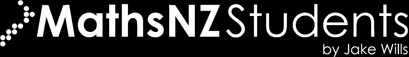 MathsNZ Students - 3 9 - Bivariate Data